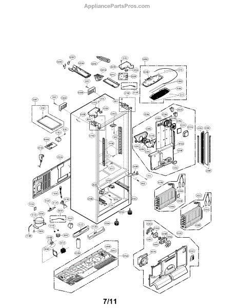 amana ned5100tq1 wiring diagram model ge electric dryer