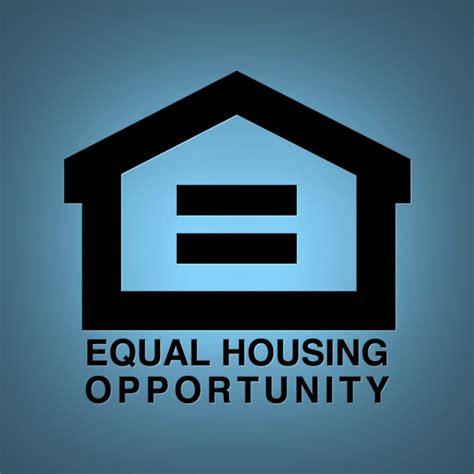 national fair housing alliance 12 new national fair housing videos asl arizona center for disability law