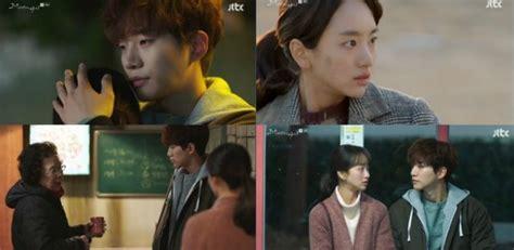 dramacool just between lovers ep 4 just between lovers episode 8 engsub recap dramacool