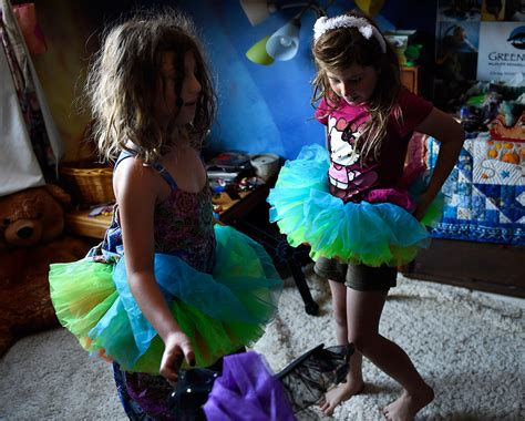 boy dress up like a girl a story elsa s story family learns to let girl live as