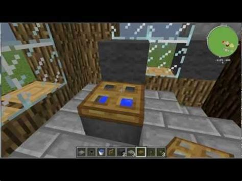 Minecraft Working Bathroom by Hmonghot Minecraft Tutorial How To Make A