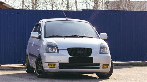 Shockbreaker Kia Picanto Depan Ikybi kelebihan dan kekurangan kia picanto cosmo otomotif keren