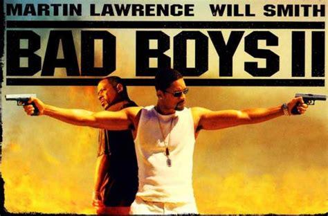watch online bad boys ii 2003 full hd movie trailer watch bad boys ii online 2003 full movie free 9movies tv
