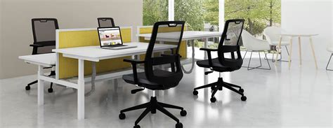office furniture east stationery