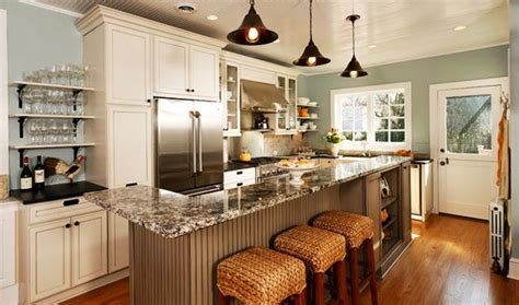 pinterest country kitchen ideas dutch country kitchen decorating ideas kitchen design