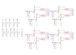 8 channel 5v relay module schematic 8 free engine image for user manual