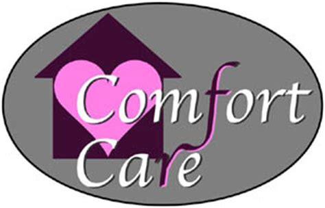 comfort care inc home page comfortcareinc freeservers com