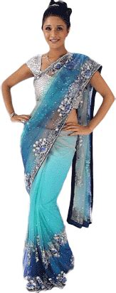 innovative saree draping styles fashion for your home and you traditional sarees