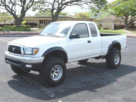 car engine manuals 2002 toyota tacoma xtra on board diagnostic system service manual 2002 toyota tacoma xtra timing replacement jekyllnhyde858 2002 toyota tacoma