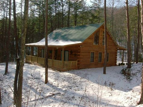 log cabin wood log cabin in the woods jpg from in murphy