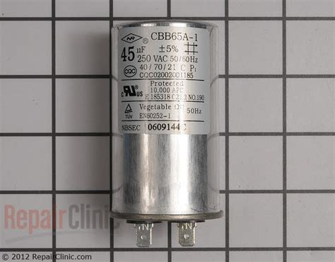 ac capacitor replacement near me gibson air conditioner capacitor 28 images capacitor for gibson air conditioner 28 images
