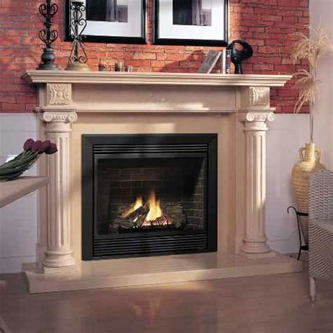 traditional fireplace mantels marble fireplace mantels denbury traditional