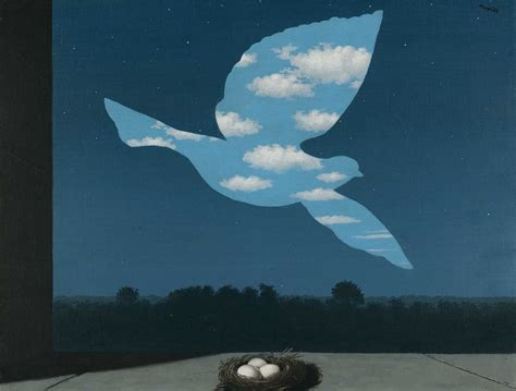 imagenes surrealismo magritte art history news magritte at auction