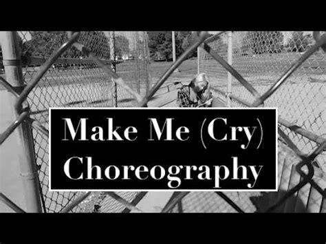 noah cyrus cry download mp3 2 87 mb make me cry choreography noah cyrus t mari