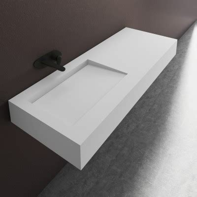 lavabo in corian vasque en corian 174 tennessee lavabo design solid surface