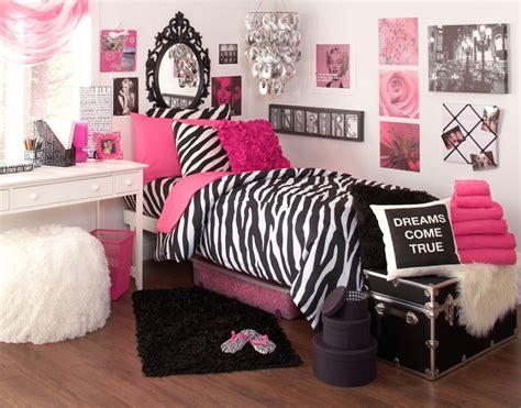 College dorm room decor home designs