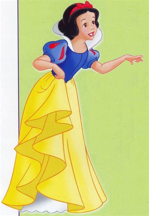 Disney Princess Images Princess Snow White Hd Wallpaper Images Of Snow White Princess