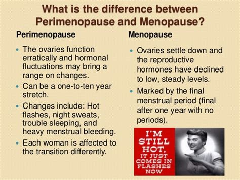 20 best images about menopause chapter 20 perimenopause and menopause