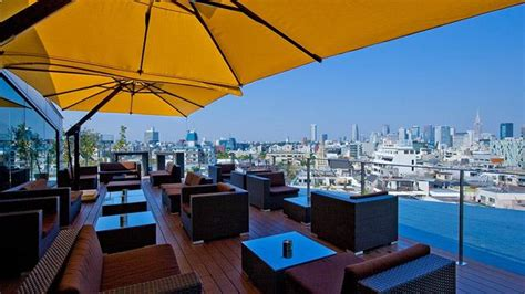 top bars in tokyo two rooms grill bar rooftop bar in tokyo therooftopguide com