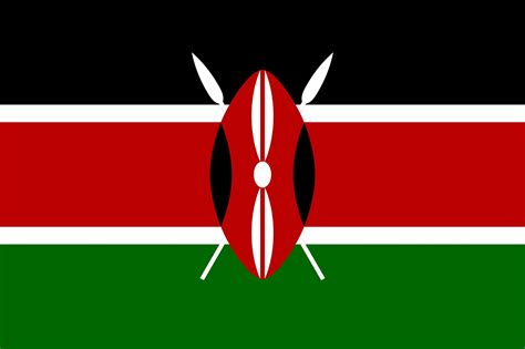 top 10 national flags terrific top 10
