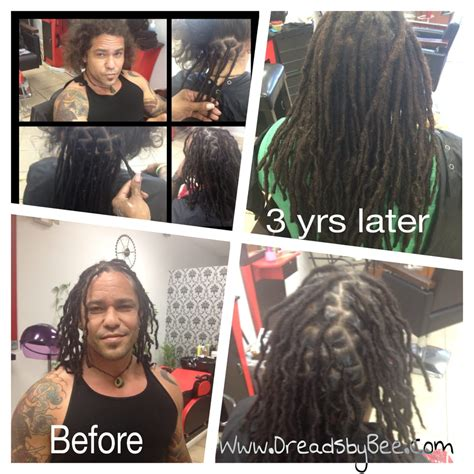 5 stages of locs dreads natural beauty salon spa 5 stages of locs dreads natural beauty salon spa starting