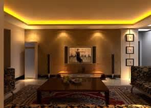 la iluminaci 243 n secreto de la decoraci 243 n de interiores