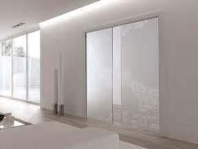 Beautiful Porte Ikea Prezzi #1: portascorrevole.jpg