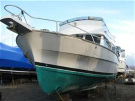 hurricane damaged boats for sale tru markets to sell storm damaged boats from hurricane