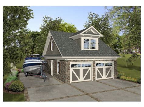 garage and apartment plans garage apartment plans boat storage garage plan offers
