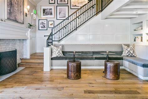 platinum home design renovations review platinum x construction