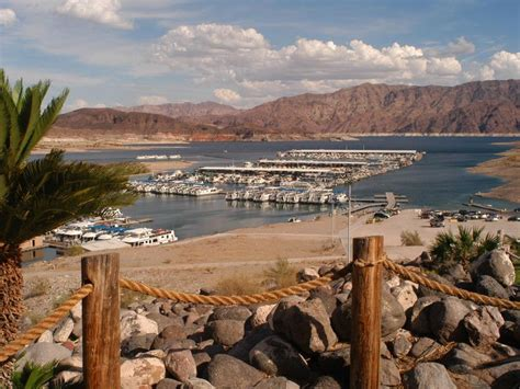 houseboats lake mead lake mead houseboat photos pictures