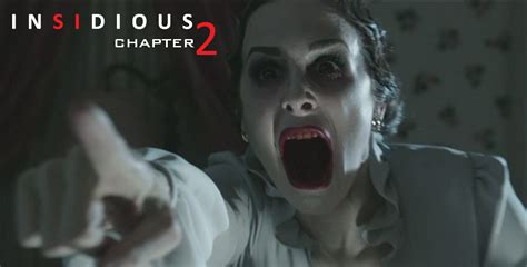 film insidious 3 kapan movie club batam film insidious 3 segera diproduksi