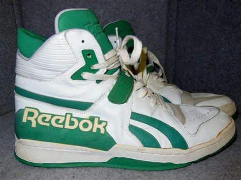 reebok classic high top basketball shoes reebok classic white high top basketball sneakers