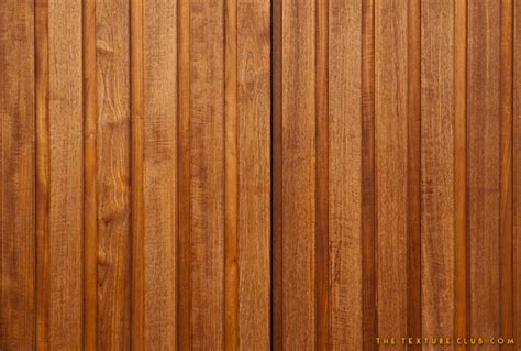 wood paneling texture wood panel wall texture thetextureclub com