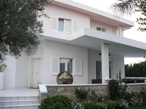 appartamenti catanzaro casa catanzaro appartamenti e in vendita a catanzaro
