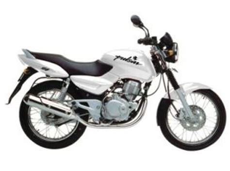 Spull Assy Bajaj Pulsar 135 shop at bajaj pulsar 135 bike parts and accessories