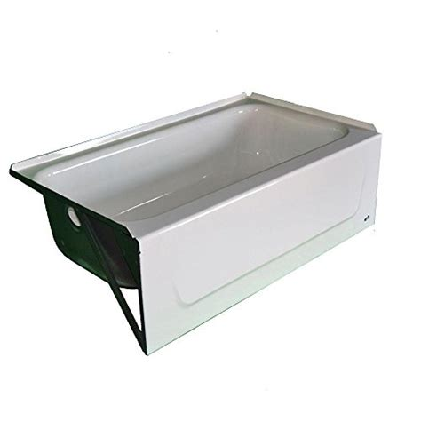 bootz bathtub reviews bootz kona customer reviews prices specs and alternatives