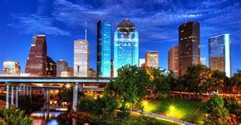 What Is There To Do In What Is There To Do In Houston Fairfield Residential