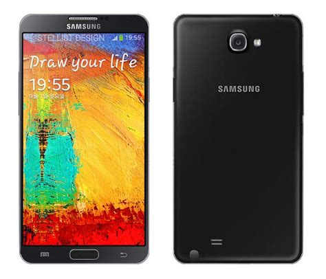 samsung galaxy note 3 may will the samsung galaxy note 3 look like this