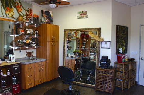 organic hair salons temecula temecula wineries glen ivy