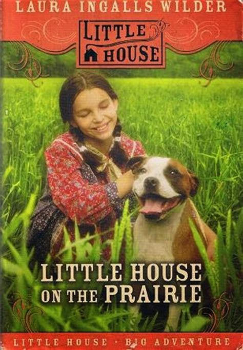 little house on the prairie theme song fanda classiclit december 2014