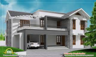 Green Small House Plans home balcony design living rooms house beautiful