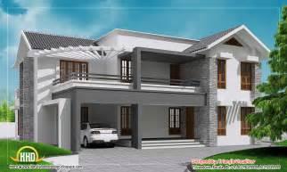 Balcony Furniture Small » Ideas Home Design