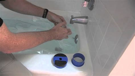 bathtub water bladder plumbing snake fred meyer plumbing contractor clogged pipe