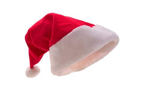 santa hat free images at clker com vector clip art online royalty free public domain