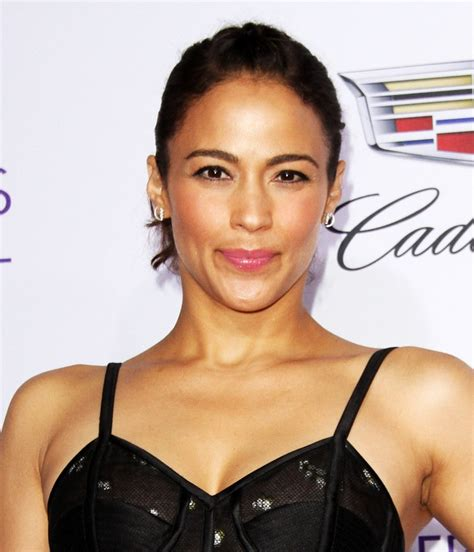 Pdf We Your Paula by Paula Patton Picture 160 15th Annual Chrysalis Butterfly