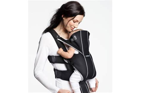 best baby sling for newborn what s the best baby sling for my baby