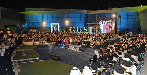 Alabama A M Mba by Gust Celebrates Graduation Of 8th Bachelors Class 4th