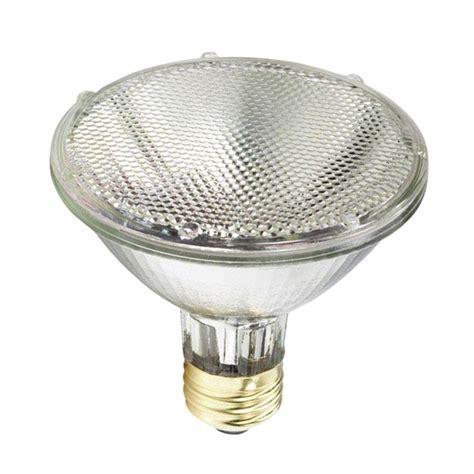 par20 halogen light bulbs ge 120 watt equivalent halogen par38 high lumen flood