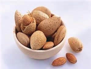 Kacang Almond Naraya 900gr 1 membuka mata hati dan telinga kacang almond untuk penderita darah tinggi